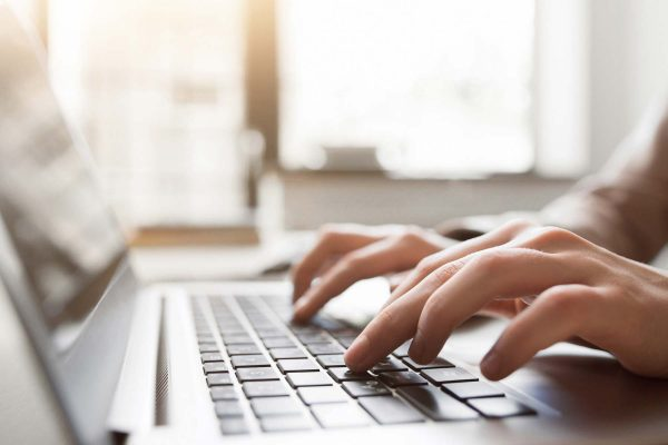 5-Reasons-to-Never-Buy-Your-Website-from-Your-Broker